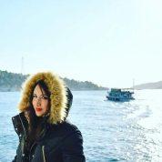 Nadia pic