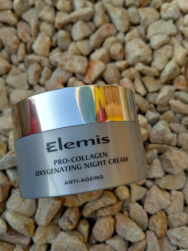 elemis nc2.jpg