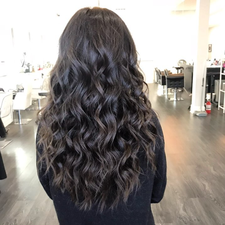 effortless-beach-waves-long-wavy