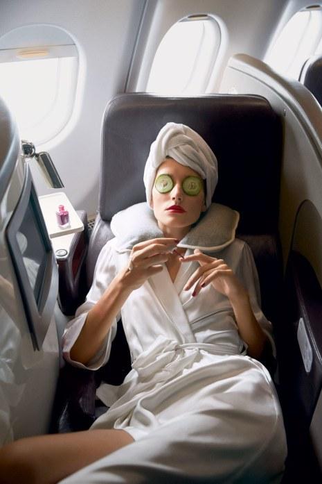 00-lede-best-flight-skin-tips.jpg