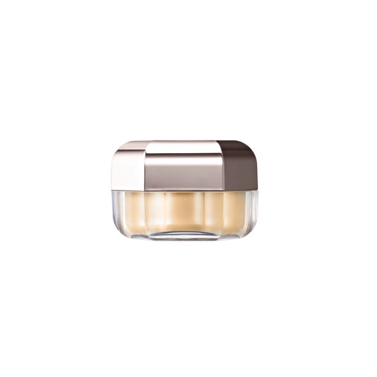 FENTY BEAUTY PRO FILT'R MINI INSTANT RETOUCH SETTING POWDER - CLOSED - AED 90.png